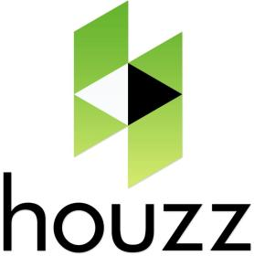 Check us out on Houzz!