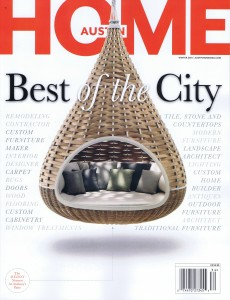 Austin Home Article-Chair front
