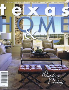 Texas H and L article-may 2014 02