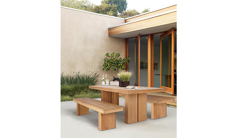Dwr Outdoor3