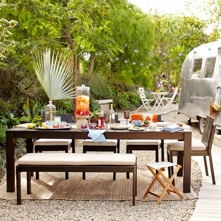 Outdoor Living Part 1 Dining Paula Ables Interiors