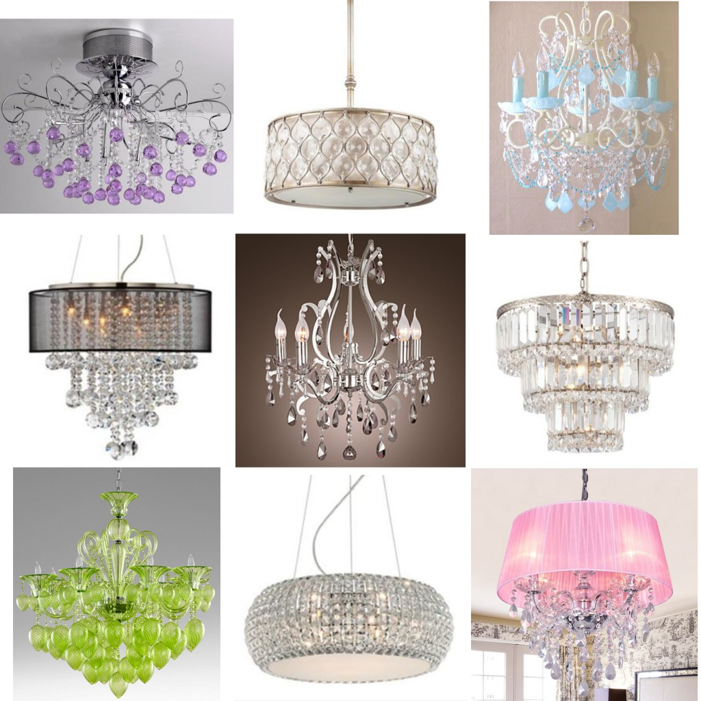 Chandeliers For The Closet Paula Ables Interiors