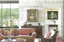 Luxe Magazine's Trends in Renovation