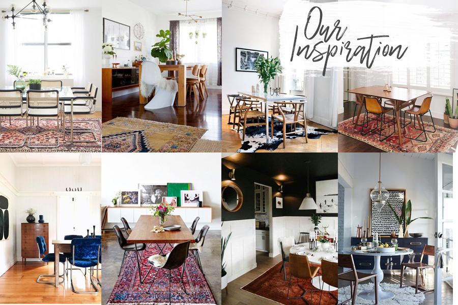 This Is Our Inspiration And As You Can See There Is A Lot Going On. (in A  Good Way!!) The Trickiest Part About Creating A Bohemian Space Is The  Variety ...