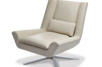 5 Favorite Office Guest Chairs for 2016