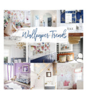 Let's Talk About… Wallpaper!