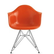 5 Favorite Dining Chairs for 2015