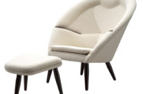 This Week's 1st Dibs Finds: Neutral Edition